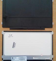 Jual Lcd Led Lenovo 300s 11 Service Laptop Jogja